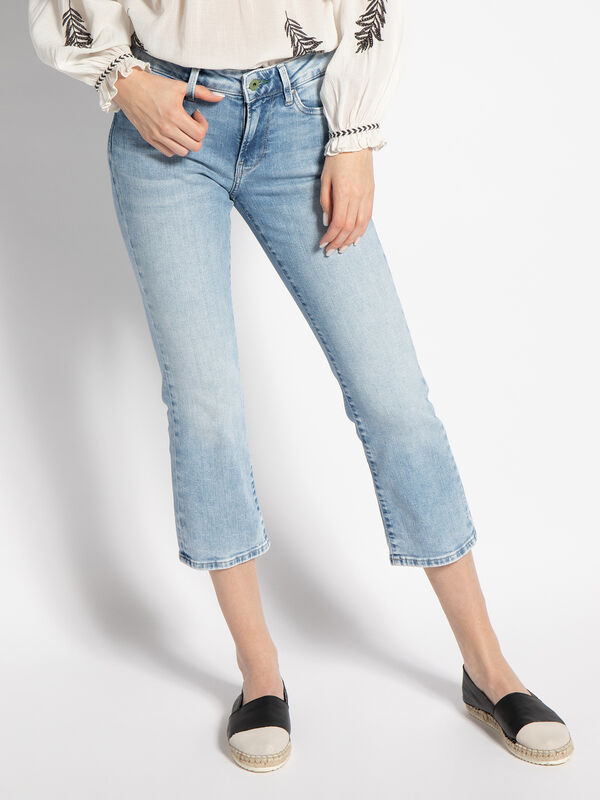Piccadilly Jeans
