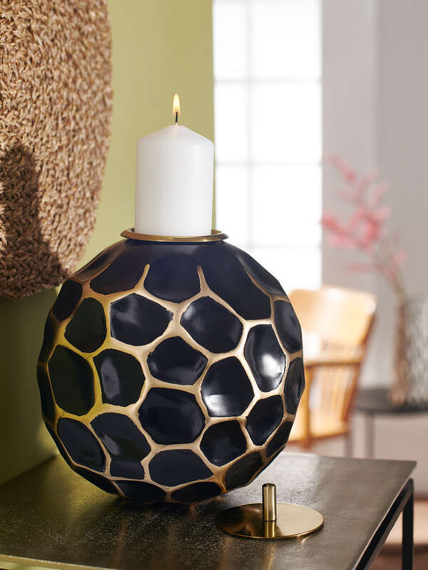 Tealight Holder/Container