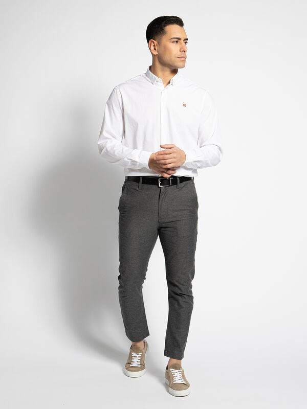 Urban Fit Shirt