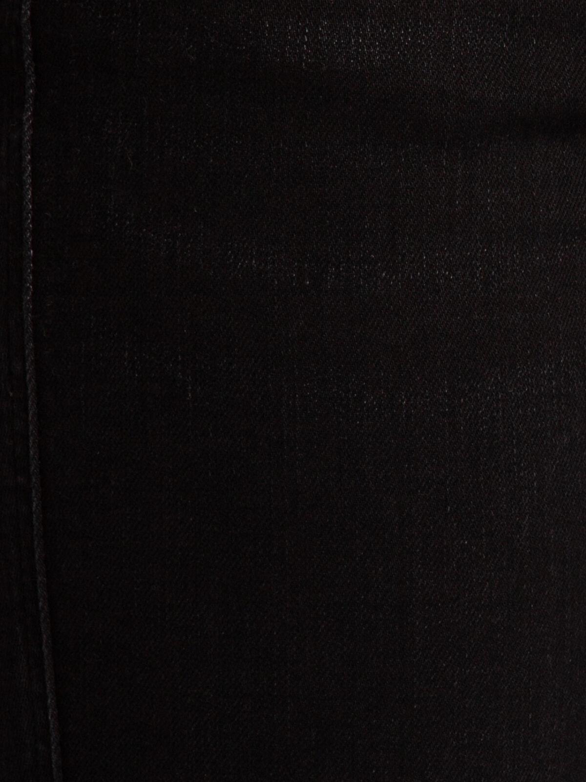 Babhila Jeans