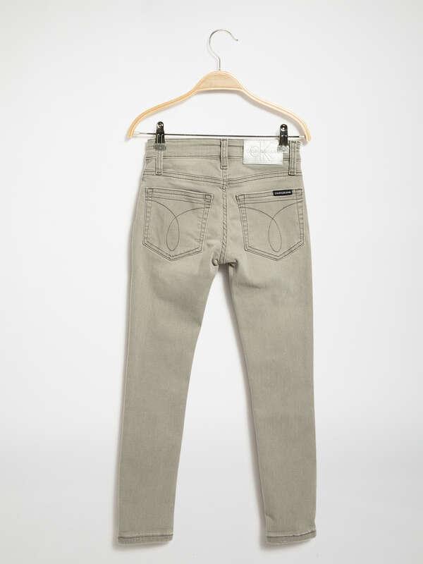Verdant Jeans