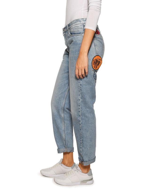 CKJ 061 Jeans
