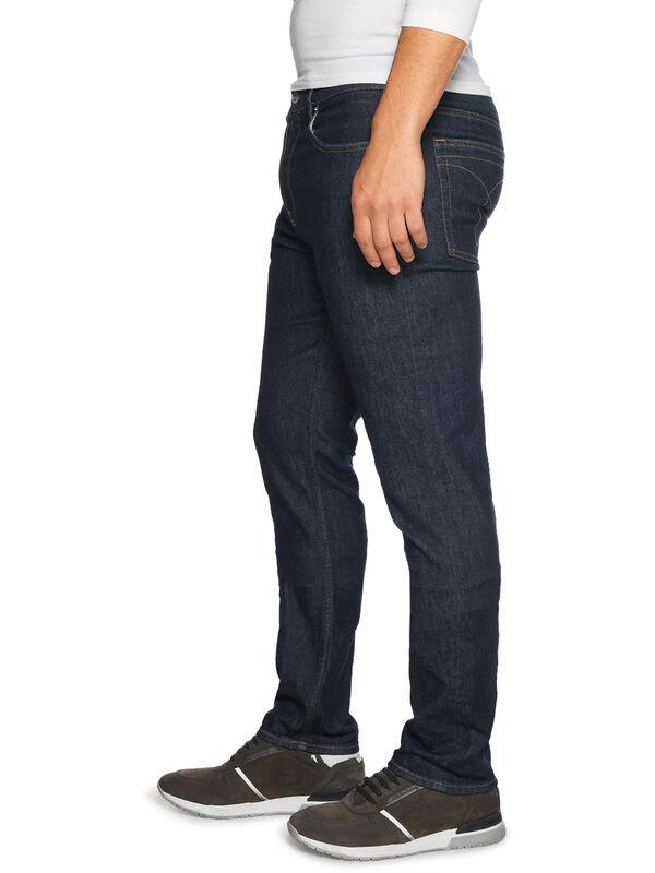 CKJ 026 Jeans