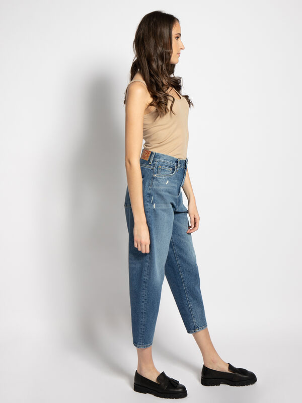 Casey Jeans