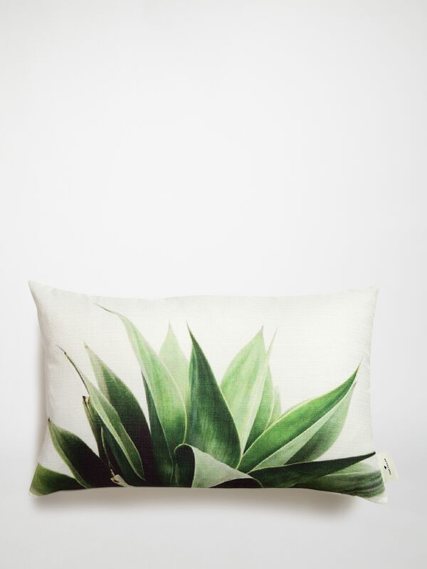 Cushion Cover 35 x 55 cm