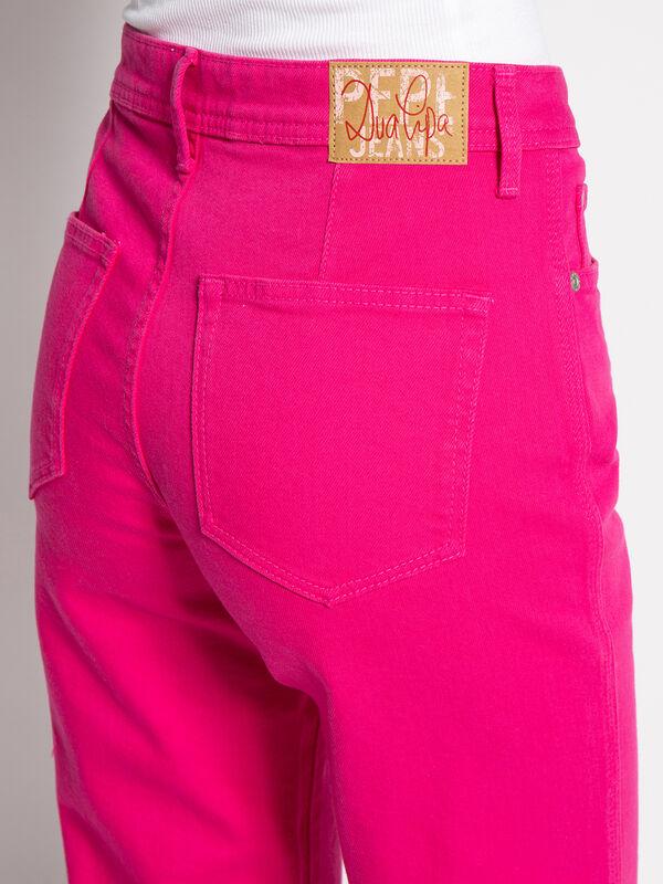 Elektra Jeans